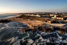 APA diz que autarquias concordam em 95% com Programa da Orla Costeira Caminha-Espinho