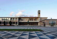 Santo Tirso quer aumentar juízes do Tribunal do Comércio para beneficiar também Vila do Conde e Póvoa de Varzim