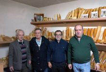 Festas de Santo Amaro iniciam Romarias em Vila do Conde