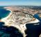 Governo assegura realojamento no âmbito do Programa da Orla Costeira Caminha-Espinho