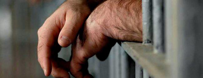 Homem condenado em Vila do Conde a 15 anos de prisão por violar e engravidar filha adotiva