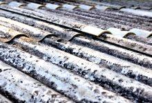 Moradores do Bairro do Farol de Vila do Conde preocupados com amianto nos telhados