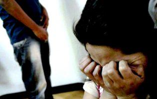 PJ detém em Vila do Conde homem suspeito de abusar de enteada menor de idade