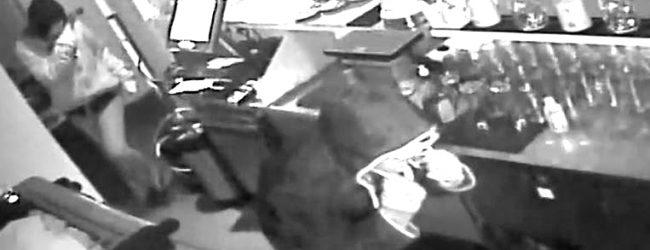 Restaurante de Vila do Conde assaltado duas vezes no mesmo mês