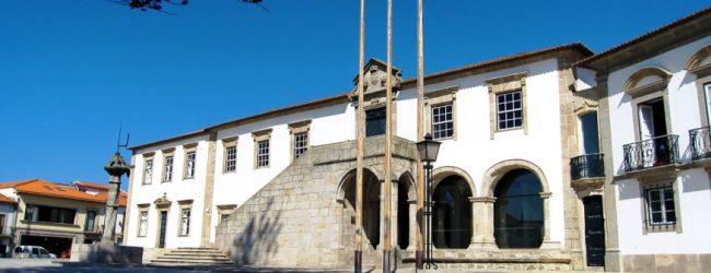 Reunião da Câmara Municipal de Vila do Conde de 10 de janeiro de 2019