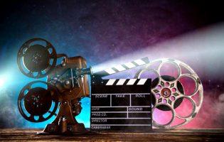 Três filmes portugueses nomeados para Prémios Quirino 2019