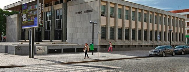 Vila do Conde com Juízo Local Cível e Póvoa de Varzim com Juízo Local Criminal