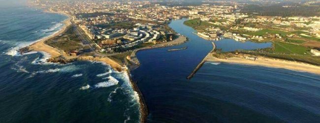Vila do Conde e Póvoa de Varzim defendem medidas preventivas no Programa da Orla Costeira entre Caminha e Espinho