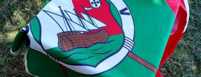 Amanhã há eleições no Clube Fluvial Vilacondense