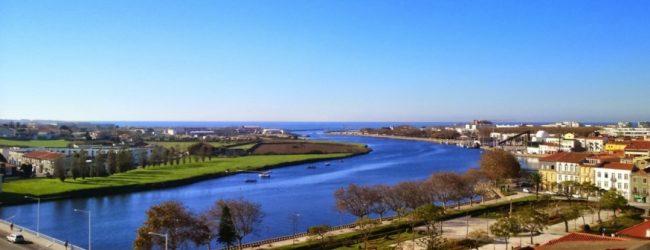 Concelhias do PSD exigem elaboração imediata de plano de despoluição do rio Ave