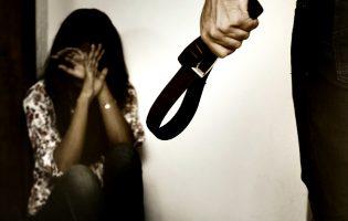Homem detido em Vila do Conde por violência doméstica