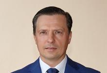 Joaquim Costa é candidato à Associação Comercial e Industrial de Vila do Conde