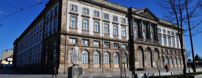 Mais de 460 projetos na 12.ª edição da Investigação Jovem da Universidade do Porto