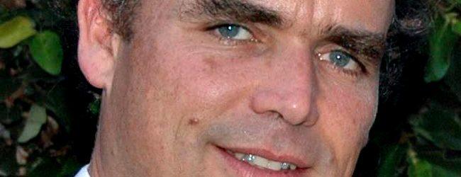Miguel Laranjeira é candidato à presidência do Clube Fluvial Vilacondense
