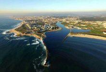 Novo Plano da Orla Costeira entre Caminha e Espinho recebeu 1.152 contributos