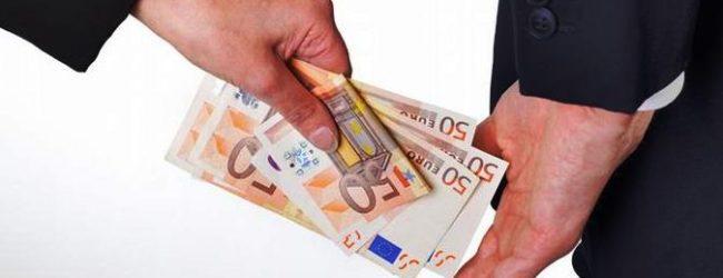 Portugal está em 30.º lugar no ranking da transparência e combate à corrupção está estagnado