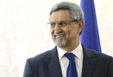 Presidente de Cabo Verde visita Portugal e lança livro no Correntes d'Escritas da Póvoa de Varzim