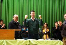 Ricardo Santos é o novo presidente da Associação Comercial e Industrial de Vila do Conde