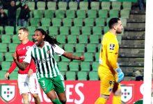 Rio Ave recebe em Vila do Conde Santa Clara dos Açores e perde jogo inaugural da 22.ª jornada