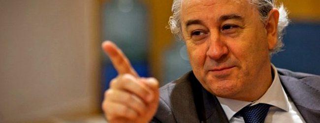 Rui Rio aconselha na Póvoa de Varzim que Portugal copie cultura chinesa