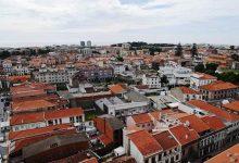 Vila do Conde vai ter Wi-Fi gratuito no centro histórico da cidade