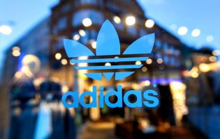 Adidas vai expandir as instalações na Maia e pode criar 600 novos postos de trabalho