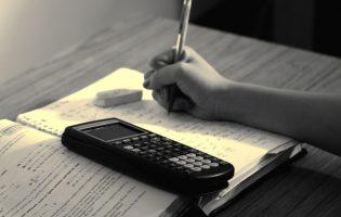 Alunos do Ensino Profissional vão poder entrar Universidades e Institutos Politécnicos sem fazer exames nacionais