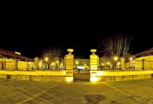 Câmara Municipal da Póvoa de Varzim recebe 180 candidaturas para 9 lojas do mercado municipal