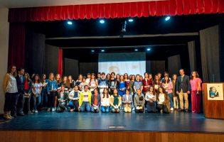 CCO de Vila do Conde atribui Prémio Literário Joaquim Pacheco Neves pelo 8.º ano consecutivo