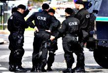 Empresário da Póvoa de Varzim detido em megaoperação anti-tráfico de droga