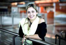 Vilacondense Sílvia Nunes eleita melhor enfermeira do Reino Unido