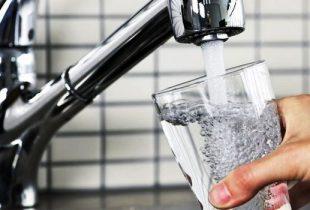 Indaqua anuncia objetivo de reduzir água não faturada em 2019
