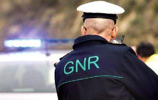 Militar da GNR de Vila do Conde acusado de ficar com dinheiro das multas de 504,94 euros