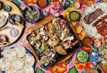 Porto vai ser palco de uma viagem gastronómica pelo mundo