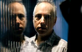 Todd Solondz é o cineasta convidado do Festival Internacional Curtas de Vila do Conde de 2019