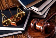 Tribunal da Relação do Porto manda julgar de novo oito ilibados em assaltos que também passavam pela Póvoa de Varzim