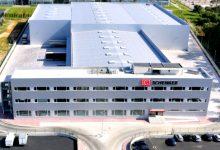 DB Schenker vai investir 6 Milhões de Euros em Portugal e crescimento passa por Vila do Conde