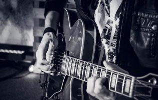 Festival Soam as Guitarras já arrancou em Oeiras e Évora e também passa pela Póvoa de Varzim