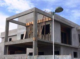 GNR identifica homem e recupera material furtado de residências em construção da Póvoa de Varzim