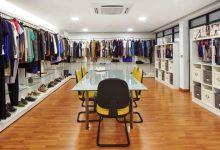 Grupo Valerius constrói nova fábrica em Vila do Conde e cria 80 postos de trabalho em Mindelo