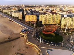 Matosinhos inaugura primeira Zona Livre Tecnológica em Portugal