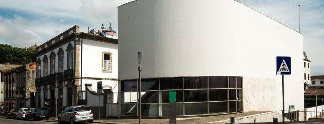 Projeto francês de habitação social vence prémio de arquitetura Mies van der Rohe em que primeiro vencedor foi edifício de Vila do Conde