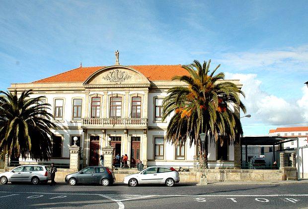 Câmara de Vila do Conde revela entendimento com Ministério da Saúde para obras no Hospital