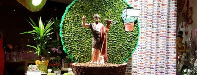 Associação Comercial e Industrial de Vila do Conde promove Concurso de Montras de São João