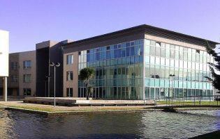Escola Superior de Hotelaria e Turismo do Politécnico do Porto faz Fórum em Vila do Conde