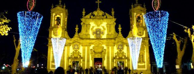 Festas do Senhor de Matosinhos recebem GNR e Blaya para celebrar seis séculos de história