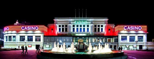 Governo garante que concursos para concessões de casinos estão a funcionar sem atrasos