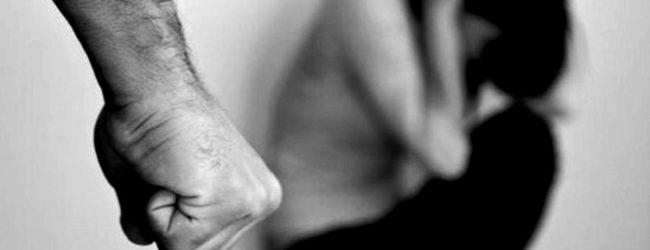 Homem da Póvoa de Varzim fica em prisão domiciliária por violência doméstica