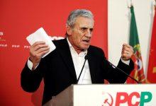 """Jerónimo de Sousa exige em Vila do Conde """"fim da promiscuidade"""" na Saúde entre público e privado"""