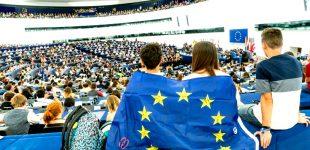 Jornalistas portugueses apelam ao voto nas Europeias e dizem porque é importante votar